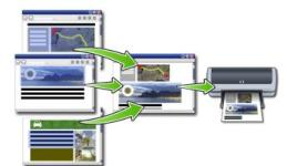 graphic-hp-smart-web-print-utility.jpg