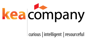 Kea Company logo