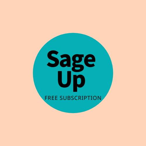 SageUp