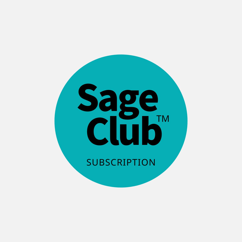 SageClub