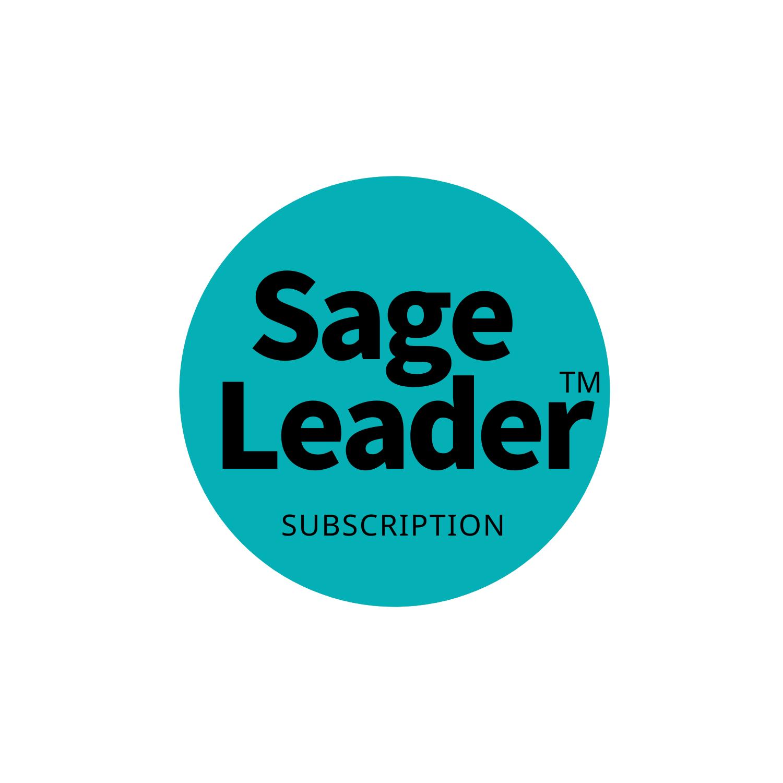 SageLeader