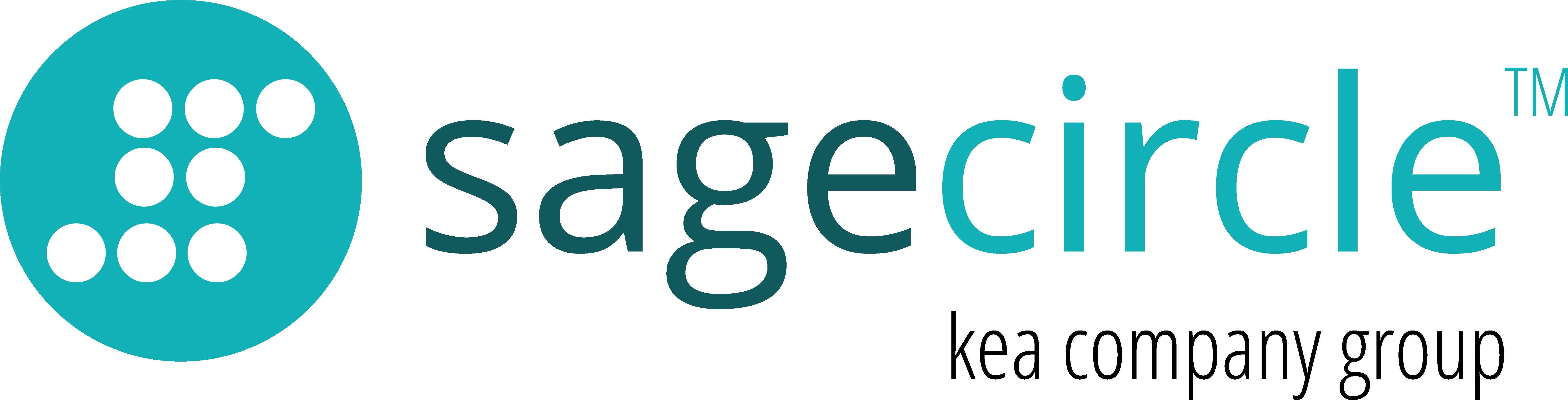 SageCircle