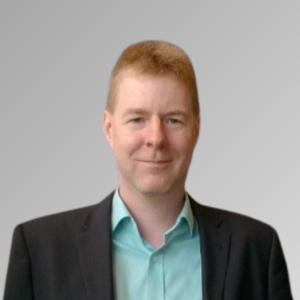 Sven Litke