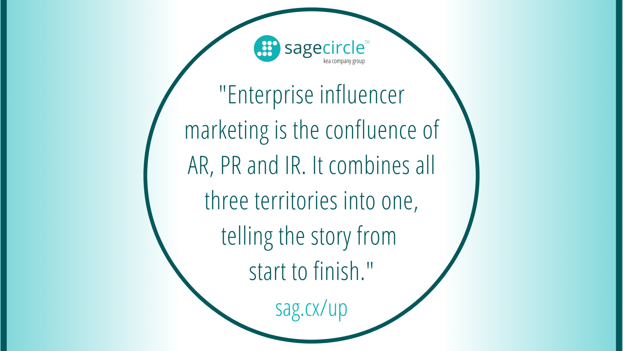 Influencer-Marketing-Is-Not-What-You-Might-Think